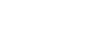 Macari Foundation